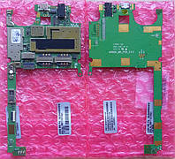 Материнська плата для смартфону Lenovo A680