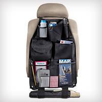Органайзер на спинку для сиденья автомобиля Auto Seat Organizer
