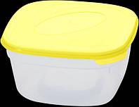 Емкость для хранения 2л Plastic Centre ПЦ-2218 mix