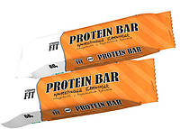 Strong Fit Bruto Protein Bar 60 g