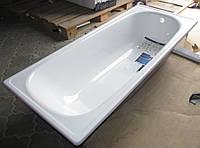 Ванна стальная BLB EUROPA 1,6*0,7 (б/н)