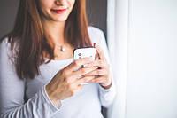 Нова пошта» подключила мессенджеры к общению с клиентами