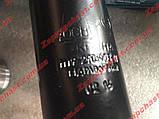 Патрон передньої стійки ваз 1117 1118 1119 калина ОСО, фото 3