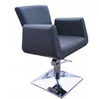 Парикмахерское кресло Орландо