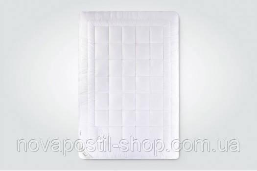 Одеяло Air Dream Premium (облегченное) евро 200х220