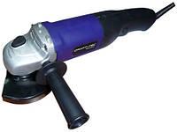 Болгарка Craft-Tec PXAG250 125/1400