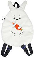 Сумка-рюкзак детская Fancy Зая (RAZ01)
