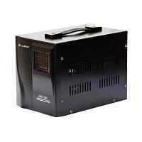 Автоматический регулятор напряжения симисторный Luxeon 350W