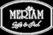 "Студия подарков и упаковки ""Meriam Gifts & Pack"""