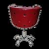 Парикмахерское кресло Диана на пневматике, фото 2