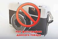 Панель приборов ГАЗ 3307,3309 голая (покупн. ГАЗ)  4301-5325128