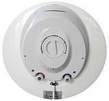 Бойлер Ariston Pro R 80 V (80 літрів), фото 3