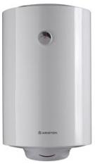 Бойлер Ariston Pro R 80 V (80 літрів)