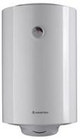Бойлер Ariston Pro R 80 V (80 литров)
