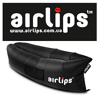 Торговая марка AirLips