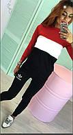 Подростковый спортивный костюм Тори