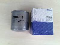 Фильтр топливный KC63/1D Mercedes Vito 638 и др. Пр-во МАЛЕ.
