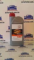 Масло моторное Toyota Fuel Economy 5w30 1L, 1 л
