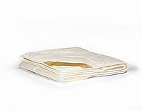 Одеяло детское  Penelope  95Х145 Wooly