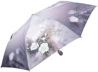 Зонт Zest 23945-1093, полный автомат