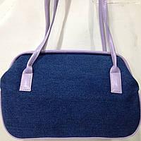 Женская сумка  оптом