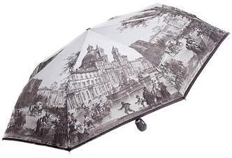 Зонт Zest 23945-2062, полный автомат