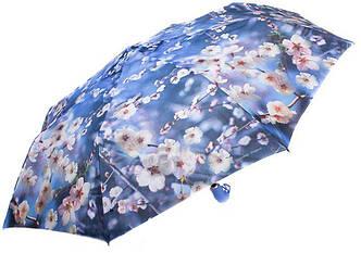 Зонт Zest 23945-2173, полный автомат