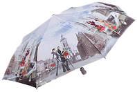 Зонт Zest 23945-9105, полный автомат