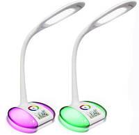 Лампа настольная C3 256 colors, фото 1