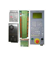 Микропроцессорная система управления ТЭС-05-М