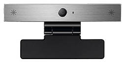 Web-камера LG AN-VC550