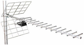 Антенна Т2 Энергия, 100см