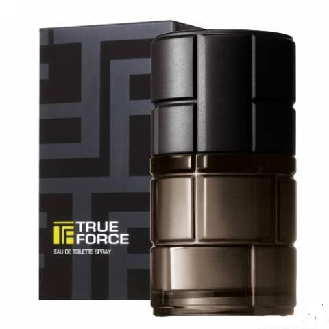Парфюмерная вода True Force