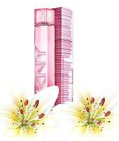 Жіноча туалетна вода Donna Karan DKNY Women Summer 2011 (ніжний квітково-фруктовий аромат)