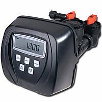 Управляющий клапан Clack WS1 CI,  регинерация по объему воды