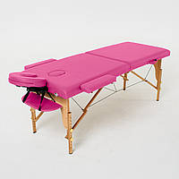 Массажный стол RelaxLine Lagune 50107 FMA201A-1.2.3