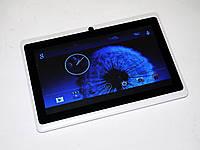 Планшет Samsung Galaxy Tab3 Q88 -2Ядра+Android. Яркий дизайн. Хорошее качество. Купить онлайн. Код: КДН595