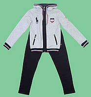Спортивный костюм для мальчика (140)  Ralph Lauren (Турция), фото 1