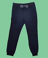Спортивные штаны для мальчика Encore (158) (Турция), фото 1