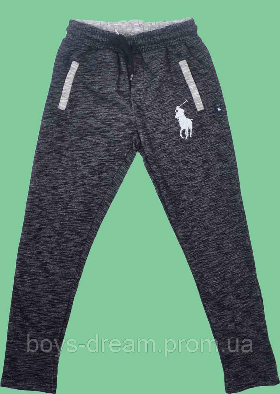 Спортивные штаны для мальчика (170, 176) (Турция)