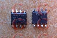 ADSL трансивер BROADCOM BCM6301KSG SOIC8