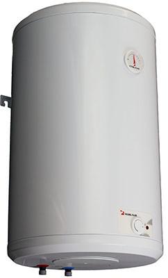 Водонагреватель Vogel Flug PVD2004820/1h серии Premium Dry на 200 литров