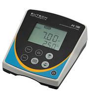 РН-метр/кондуктометр стационарный Eutech PC 700