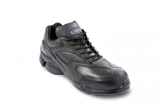 Кроссовки защитные All Black