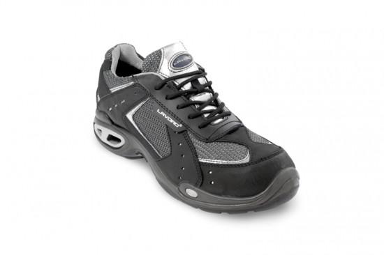 Кроссовки защитные Silver Indy