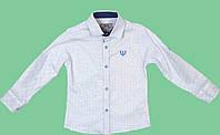 Рубашка для мальчика (152-158) (Турция), фото 1