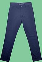 Классические брюки для мальчика Encore(152-170)(Турция) 170