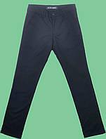 Классические брюки для мальчика Encore (152-170) (Турция) 164