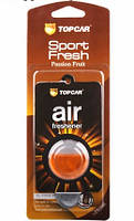 Ароматизатор воздуха жидкий, Air Sport, Лаванда