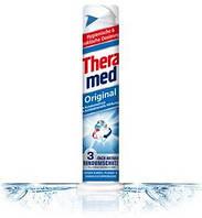 Зубна паста THERAMED Original 100ml